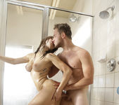 Leah Gotti - Wet Wild And Hot - Nubile Films 7