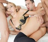 Tia Malkova - Fill Me Up - 21Sextury 13