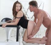 Marina Viskonti - Beautiful Seduction - Nubiles Porn 9