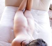 Natalie Monroe - Pussy Penetrate - Nubiles Porn 9