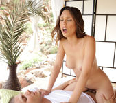 Jade Nile - Great Ride - Nubiles Porn 8