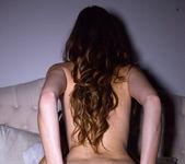 Tali Dova Experience - Nubiles Porn 14