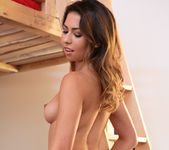 Melissa Moore - Dorm Room Dome - Nubiles Porn 2
