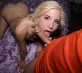 Piper Perri Experience - Nubiles Porn 8