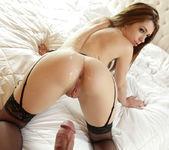 Joseline Kelly Experience - Nubiles Porn 19