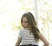 Anya Olsen - Playing Hooky - Nubiles Porn 2