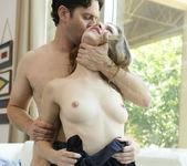 Anya Olsen - Playing Hooky - Nubiles Porn 11
