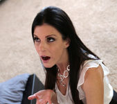 India Summer, Alli Rae - Use What You Got - Moms Teach Sex 5