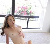 Kacy Lane - Deep In Her Pussy - Petite HD Porn 14