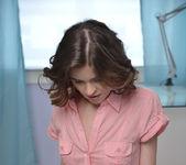 Anne Teilor - Slim Fucking - Petite HD Porn 3