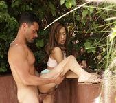 Kristina Bell - Cum with Me - Petite HD Porn 6