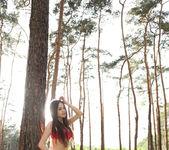 Into The Woods - Li Moon - Watch4Beauty 6
