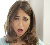 Riley Reid, Melissa Moore - Twinning - Step Siblings Caught 4