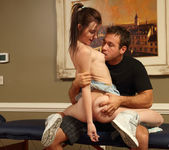 Chad White, Emma Stoned - Unreciprocated - ALS Scan 6