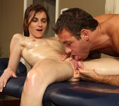 Chad White, Emma Stoned - Unreciprocated - ALS Scan 11