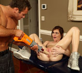 Chad White, Emma Stoned - Unreciprocated - ALS Scan 13