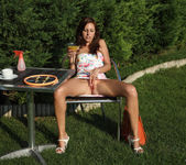 Silvia James - Delicatessen - ALS Scan 3