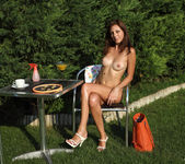 Silvia James - Delicatessen - ALS Scan 11