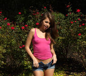 Riley Reid - Hole in One - ALS Scan 4