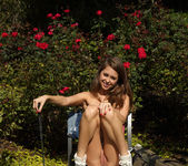 Riley Reid - Hole in One - ALS Scan 16
