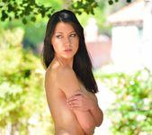 Carrie - Beautifully Naked - FTV Girls 10