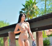 Carrie - Beautifully Naked - FTV Girls 12