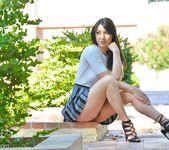 Carrie - Between Her Legs - FTV Girls 5