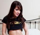 Alexa Brookes - I'm Batman - SpunkyAngels 7