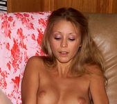Beth - Pink on Pink - ALS Scan 15
