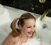 Tabitha - Bubbly Surprise - ALS Scan 4