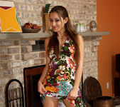 Dani Daniels - Kindle - ALS Scan 3
