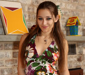 Dani Daniels - Kindle - ALS Scan 4