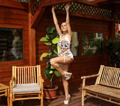 Amirah Adara, Leyla Black - Handballing - ALS Scan 3