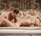 Fascinating Babe - Jane F. & Martin S. - Joymii 6