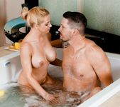 Rachel Roxxx - A Wife's Revenge - Fantasy Massage 6
