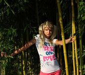 Franziska Facella - Bamboo Taboo - ALS Scan 2