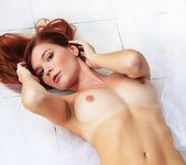 Mia Sollis - Voile - MetArt 16