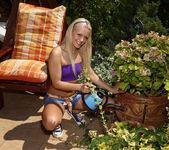 Cayenne - Garden Tending - ALS Scan 2