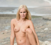 Magic Woman - Tracy A. - Femjoy 8