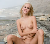 Magic Woman - Tracy A. - Femjoy 14