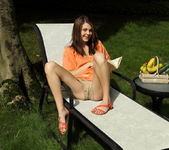 Kiera Winters - Fresh Produce - ALS Scan 2
