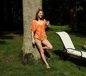 Kiera Winters - Fresh Produce - ALS Scan 3