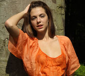 Kiera Winters - Fresh Produce - ALS Scan 4