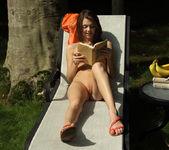 Kiera Winters - Fresh Produce - ALS Scan 10