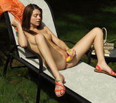 Kiera Winters - Fresh Produce - ALS Scan 12