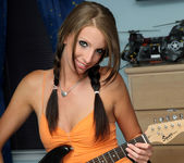 Austin Reines, Layla Parker - Musical Mistresses - ALS Scan 3