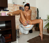 Gina Devine, Tess Lyndon - Cleansing - ALS Scan 15