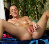 Jayden Taylors - Lubed Up - ALS Scan 12