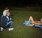 Gina Devine, Tracy Lindsay - Flourish - ALS Scan 16