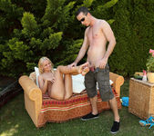 Tibor, Vanda Lust - Banana Nut - ALS Scan 11